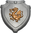 shield-transparent-bronze-2.png