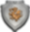 shield-transparent-bronze-2.png