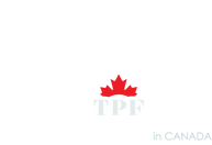 CTPF_Logo_trans.png