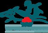CTPF_Logo_trans_Dark.png