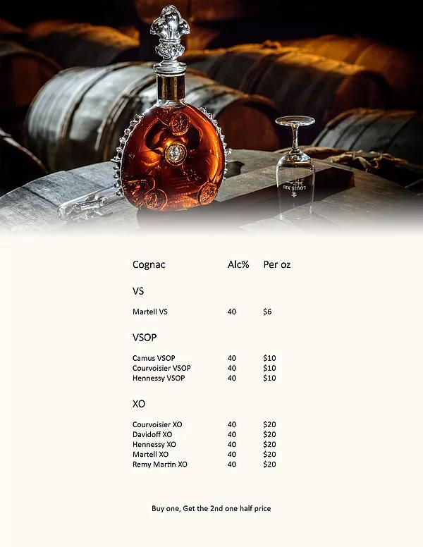Cognac.png