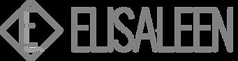 EL_Logo OK_grey.png