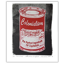 PRINT - Colonialism Can of Soup.jpg