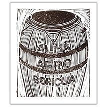PRINT - Alma Afro Boricua.jpg