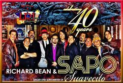 SAPO 2012.jpg