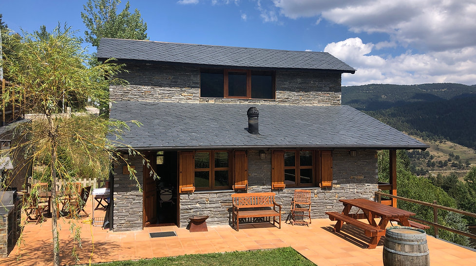 chalet new front.jpg