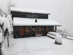 winter invierno
