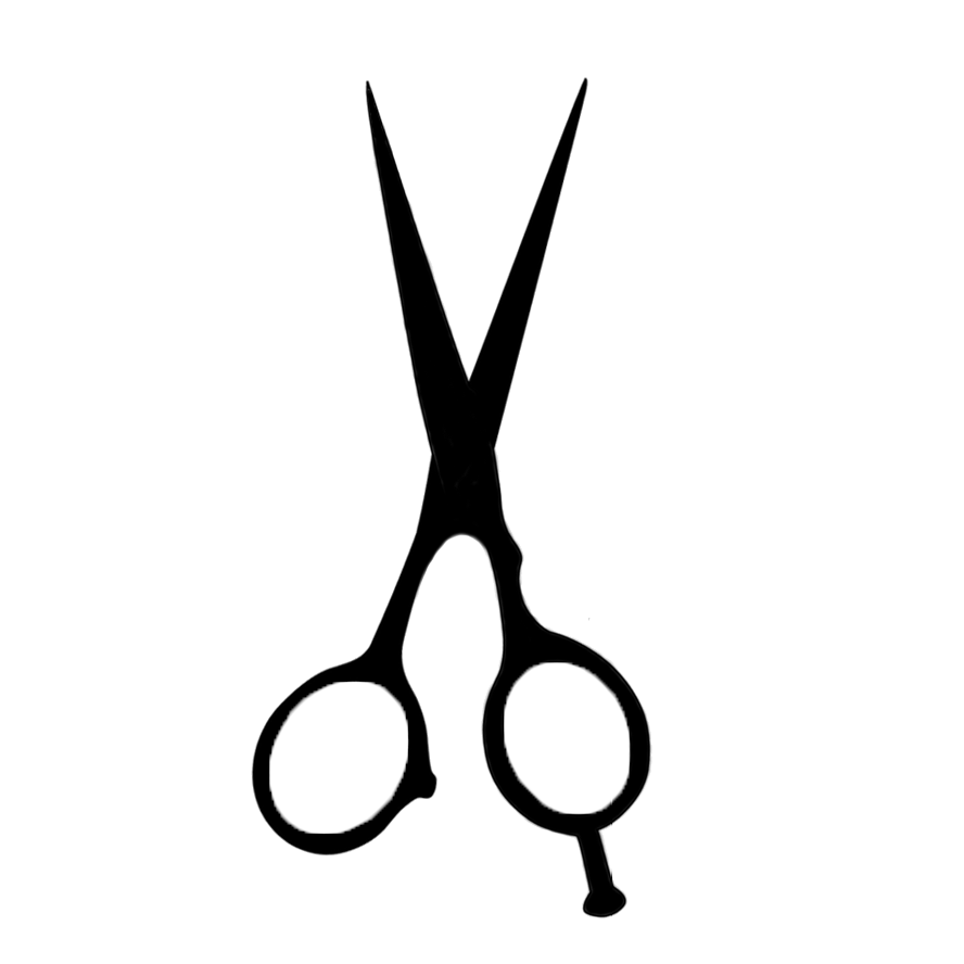 HairVue logo