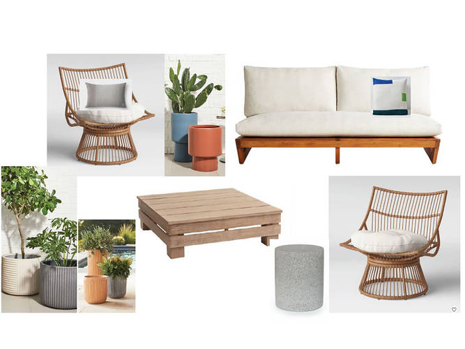 Outdoor furniture.JPG