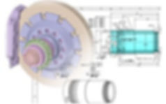 spaceclaim-for-design-applications.jpg