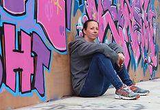 Tammy PWS Web Pic 01a.jpg