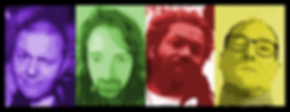 The Rum and Reggae Boys.png