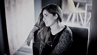 Elena Blackaller 2.jpg