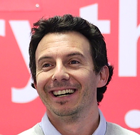 facundo sourigues 2.png