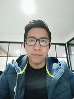 Carlos Carreto Lumbreras.jpeg