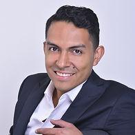 Omar Said Lopez Tronco.jpg