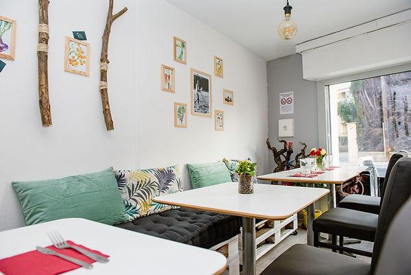 YvesRestaurant-2.jpg