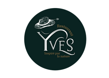 Yves - Logo rond-09.png