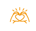 OMK-Icon Love-03.png