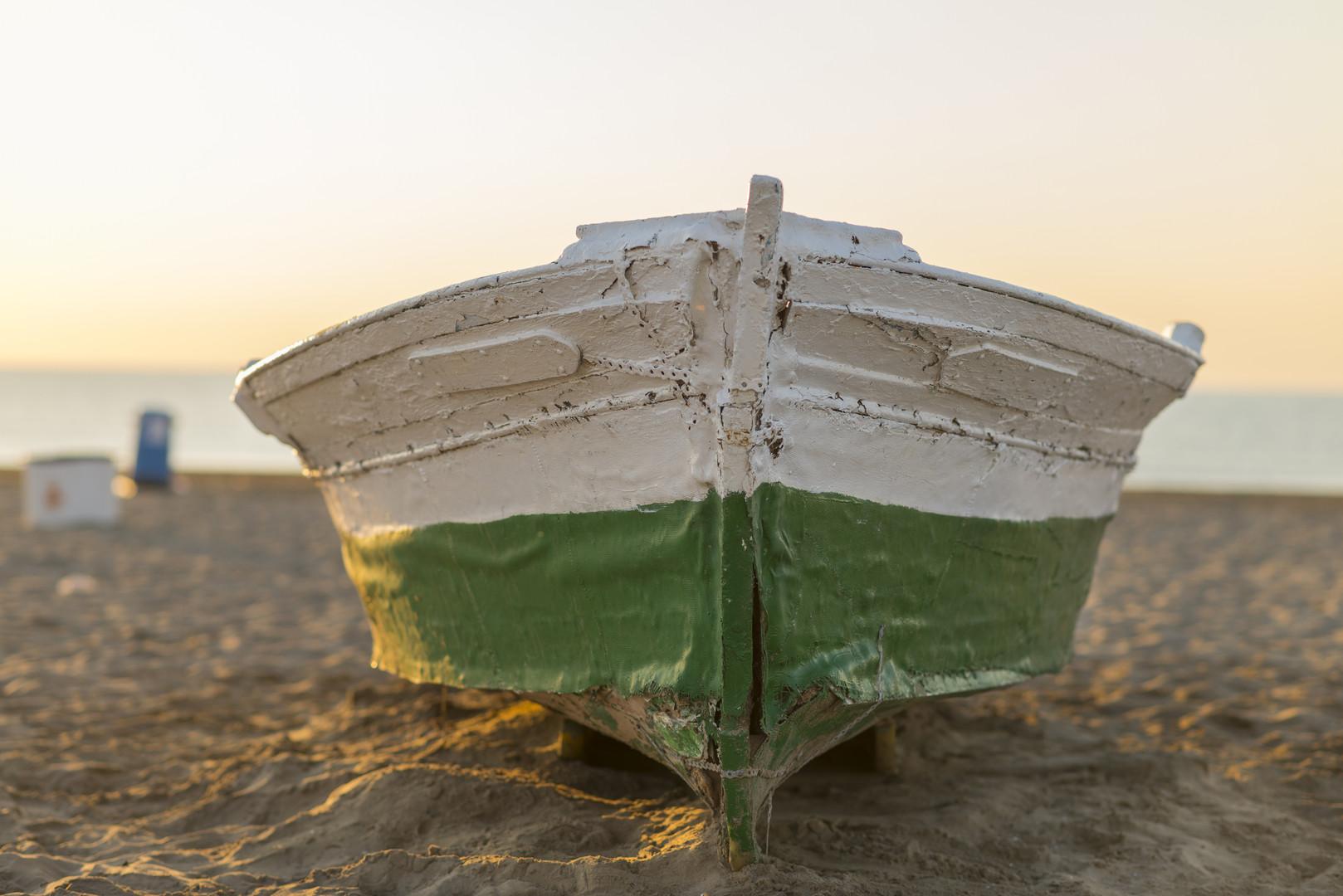 Boat.jpeg