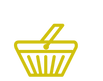 OMK-Icons shop-03.png