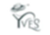 Yves - Logo seul-08.png
