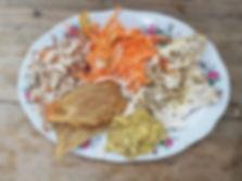 Cabo food.jpeg