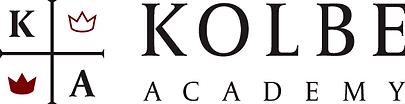 kolbe-newlogo.png