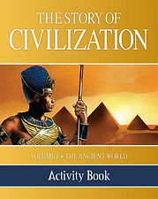 Story-of-Civilization-V1-activity.jpg