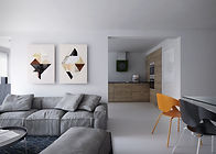 modern_house_color_combination_interior1