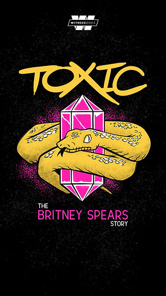 WITNESS_GRAPHICS-PACK_Toxic_TheBritneySpearsStory_Instagram_Stories_9x16_1080x1920_A.jpg