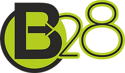 b28-.png