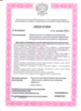 Лицензия МЧС1.jpg