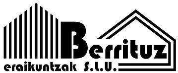 berrituz beltza.jpg