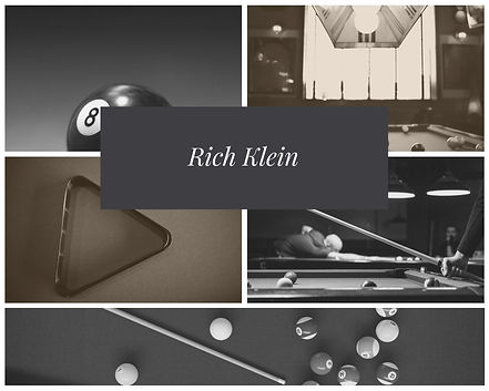 Rich Klein.jpg
