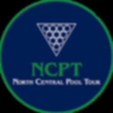 NCPT95Logo2.png