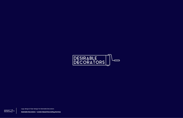 desirabledecorators logo page.png