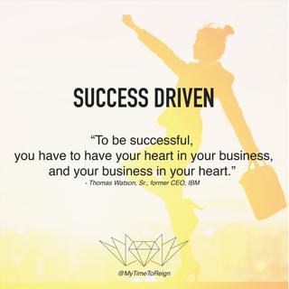 success driven-06.png