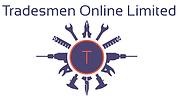 tradesmen online logo.png