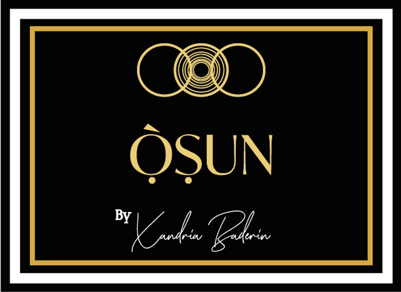 OSUN4.png