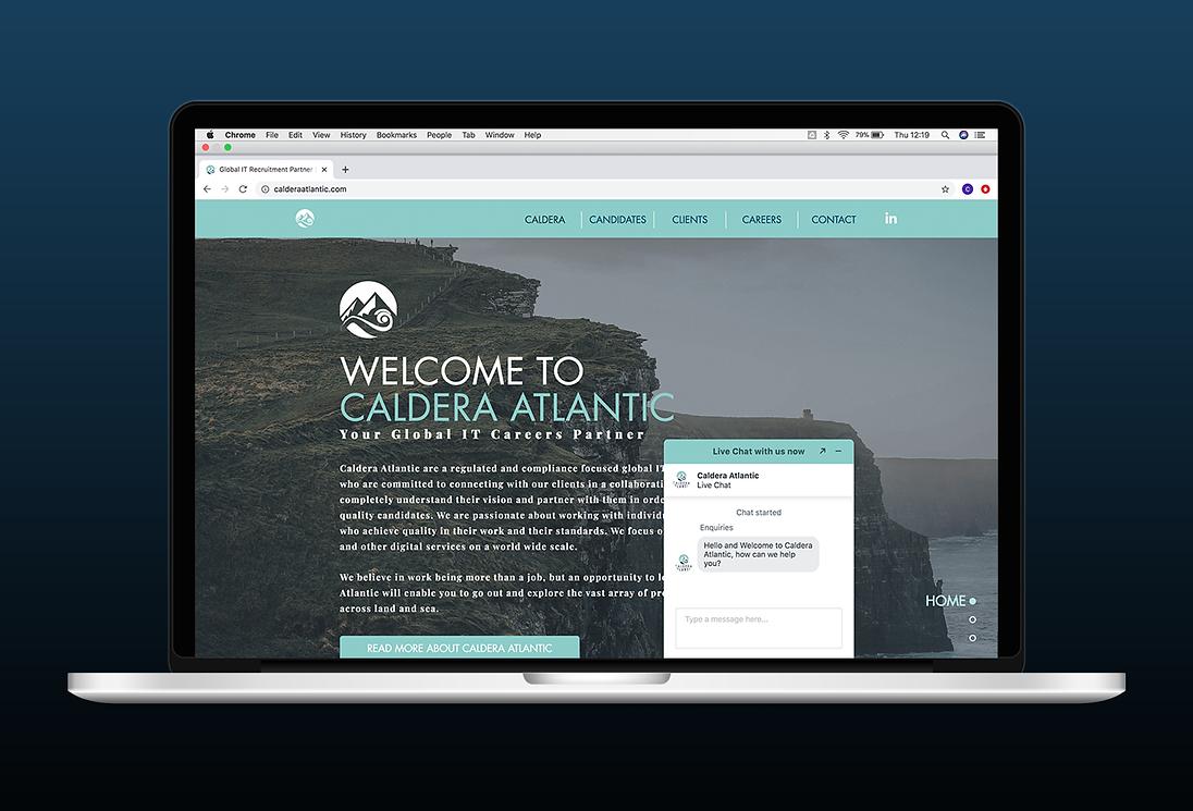 caldera-website-mock-up.png