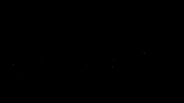 OSUN3.png