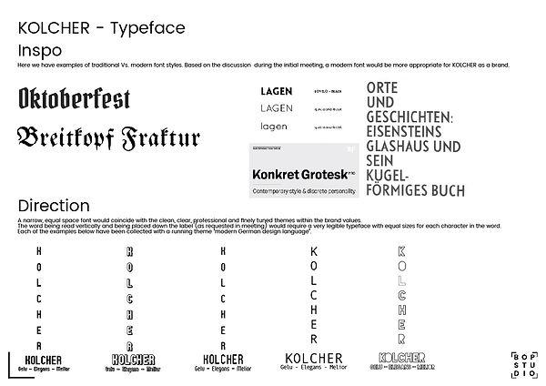 KOLCHERboardsforfeedback-04.jpg