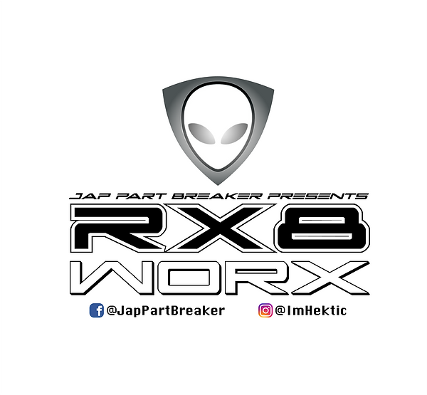 rx8worx.whitebackgrounds-04.png