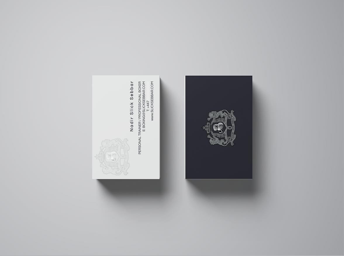 slick sebbar business card mockup.png