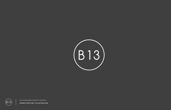 b13-logo-for-website.jpg