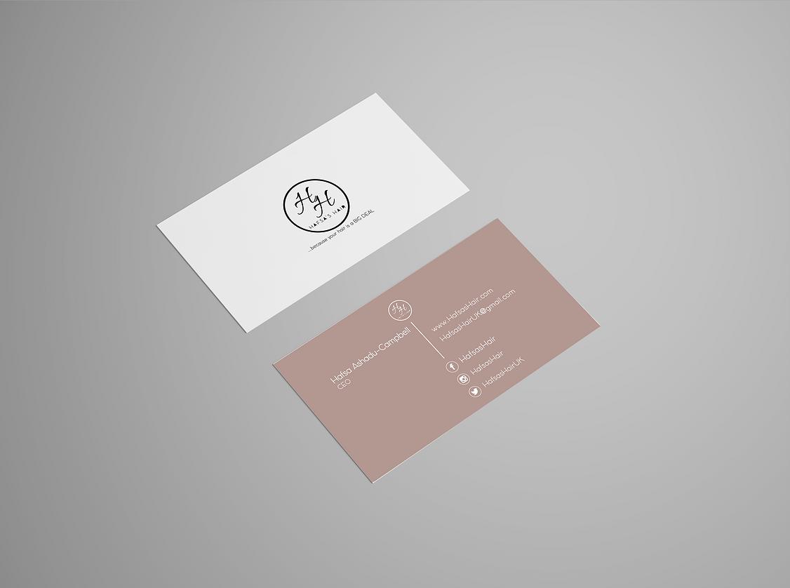 hafsas hair business card mockup.png