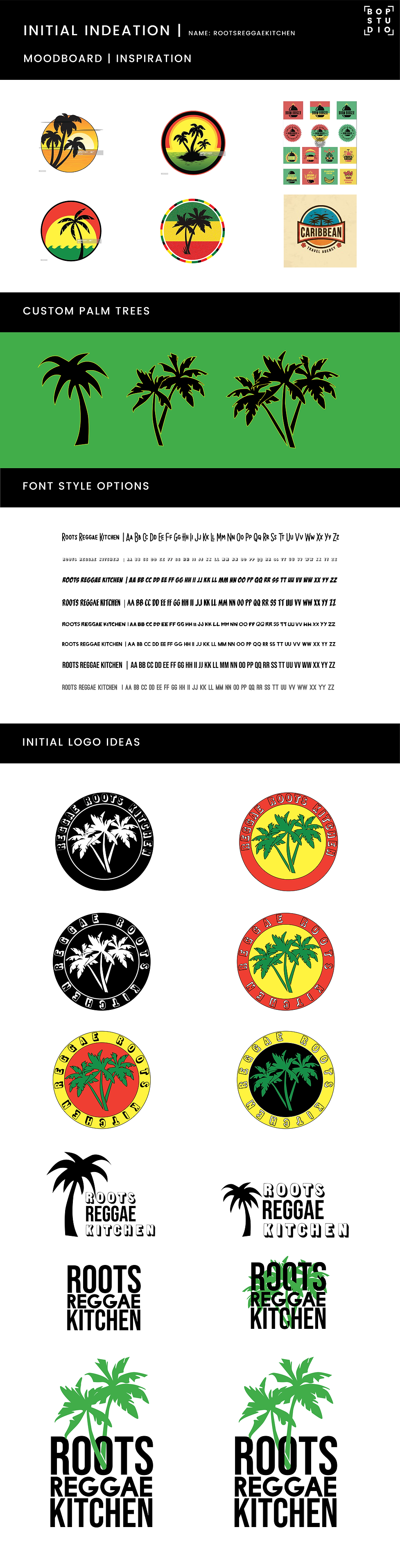 LOGO IDEATION FOR ROOTS-01.png
