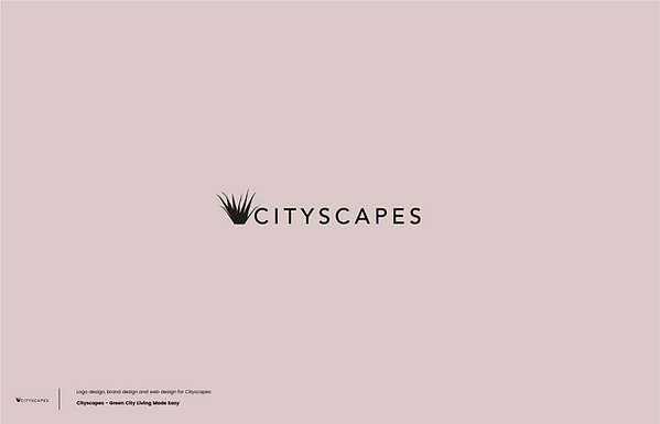 cityscapes logo page.png
