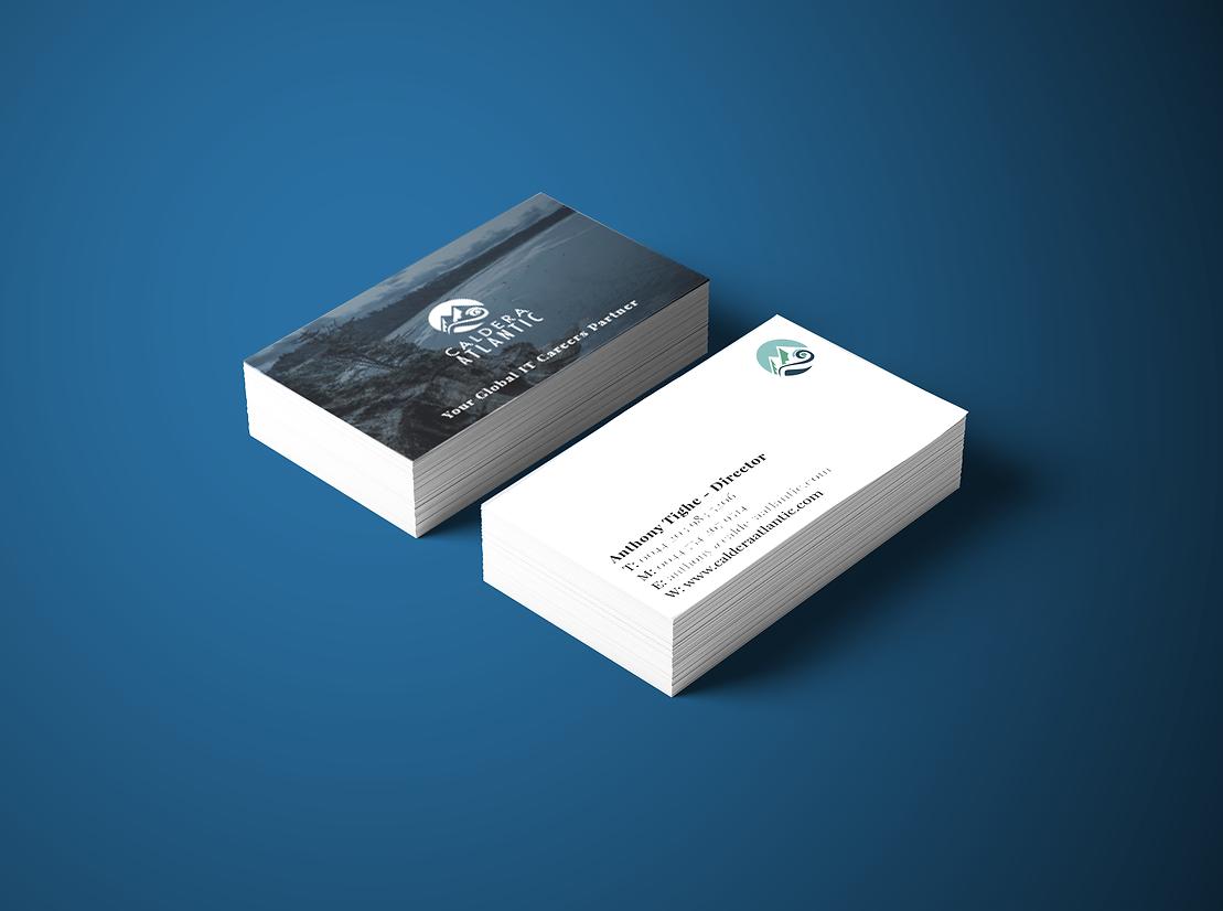 CALDERA-BUSINESS-CARD-MOCK-UP.png